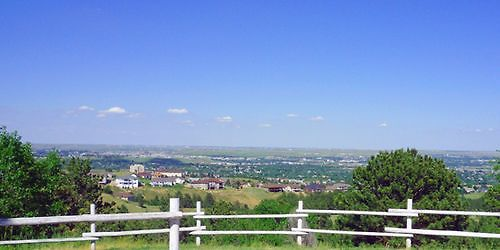 Hotel Rapid City Rv Park And Campground Rapid City